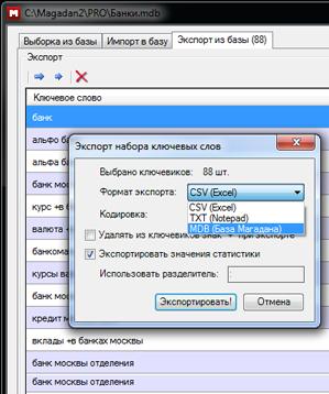 Mix Proxy Для Накрутки Кликов Директ Стена ВКонтакте
